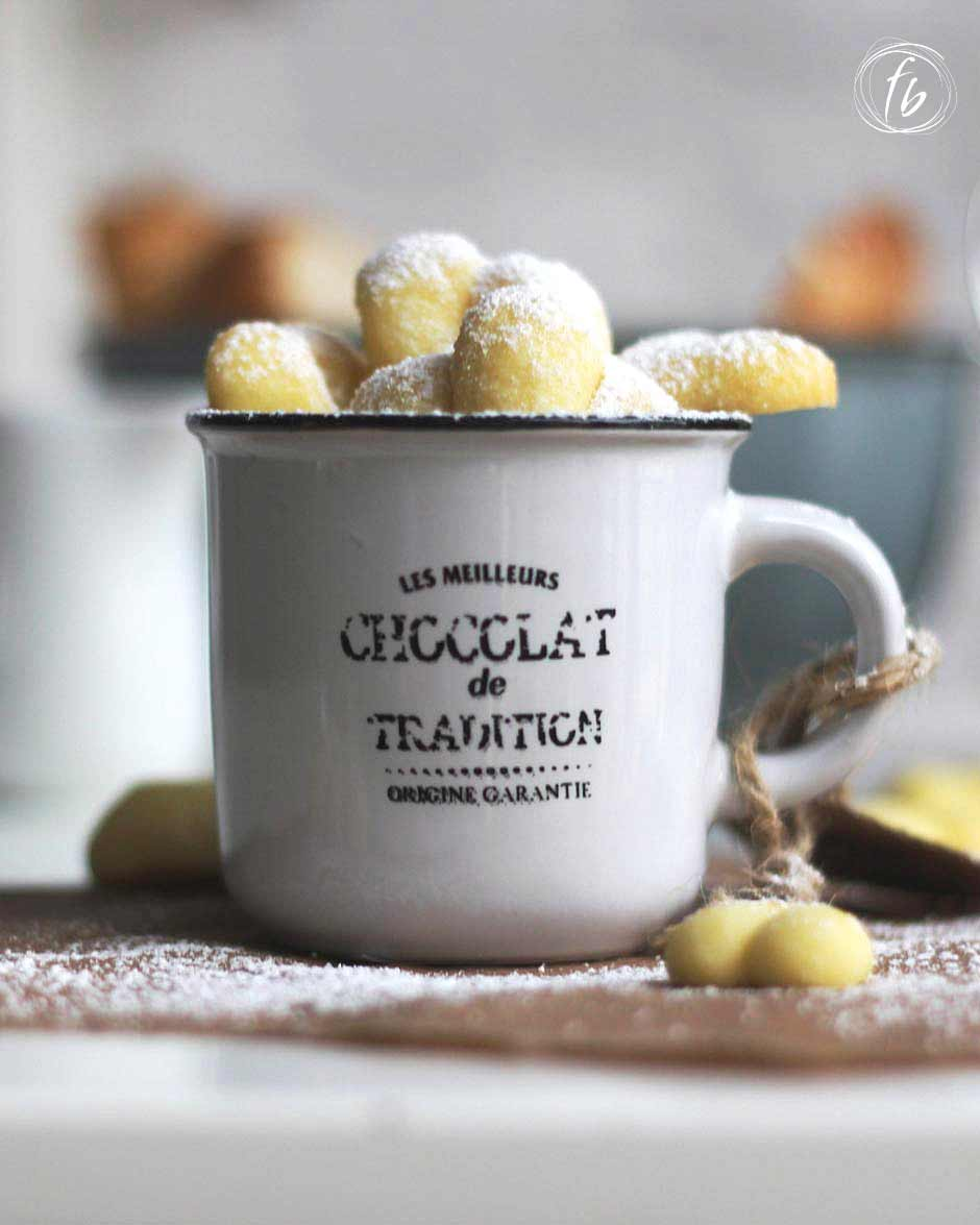 stresa biscotti francesca bruno