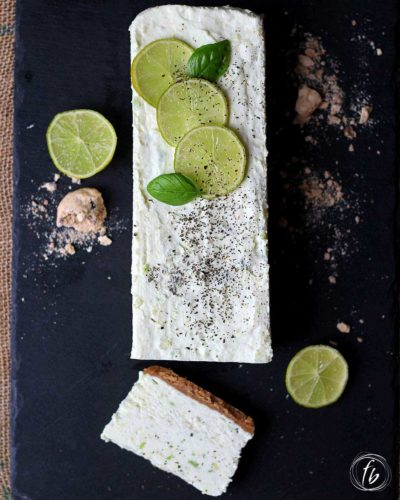 cheesecake-avocado-lime