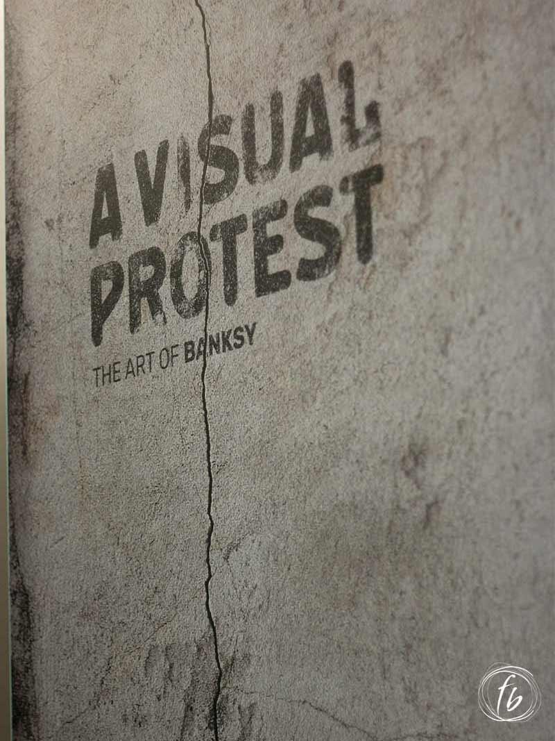 muro3.4 banksy milano