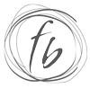 Francesca Bruno Logo