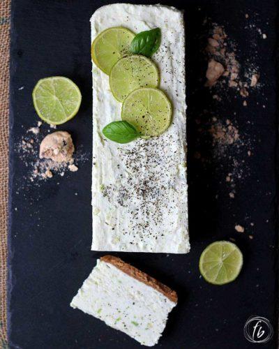 cheesecake-avocado-lime