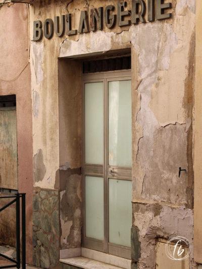 Boulangerie francesca bruno copywriter